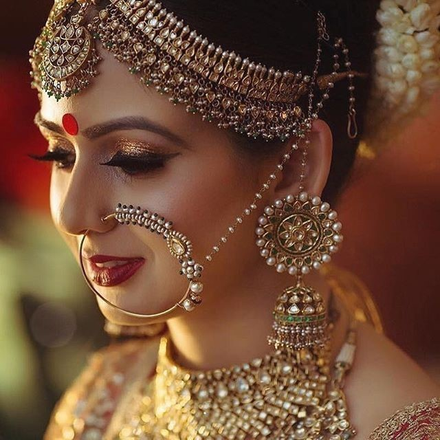 gorgious jewellery combo