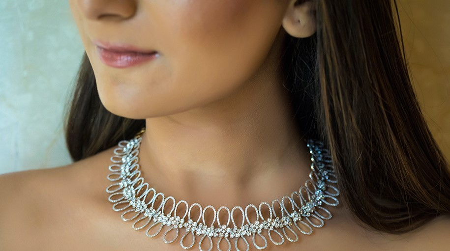navy-blue-neckpiece